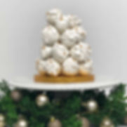 Christmas Pop Tower Small Image 5 LR.jpg