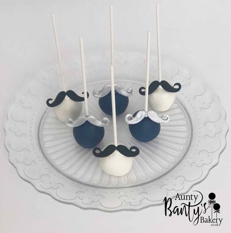 Moustache Pops Image 5 with LOGO LR.jpg