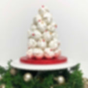 Christmas Pop Tower Large Image 6 LR.jpg