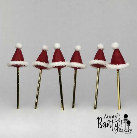 Santa Hat Pops Image 1 with LOGO LR.jpg