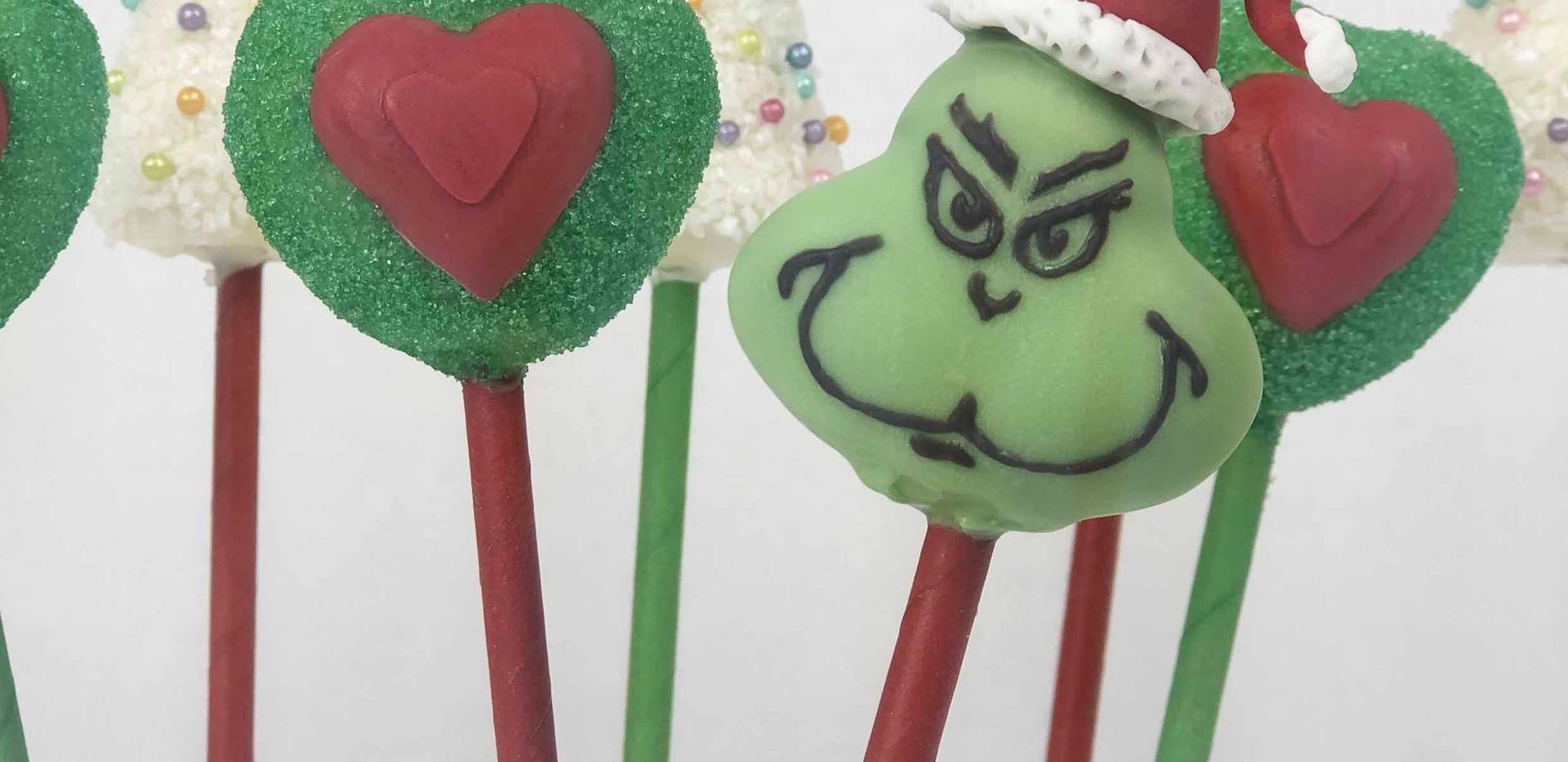 Grinch Pops Image 9 with LOGO LR.jpg