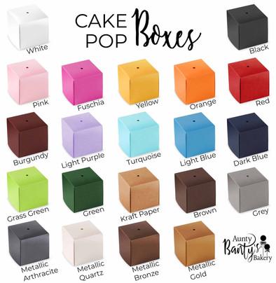 Cake Pop Boxes Colour chart LR.jpg