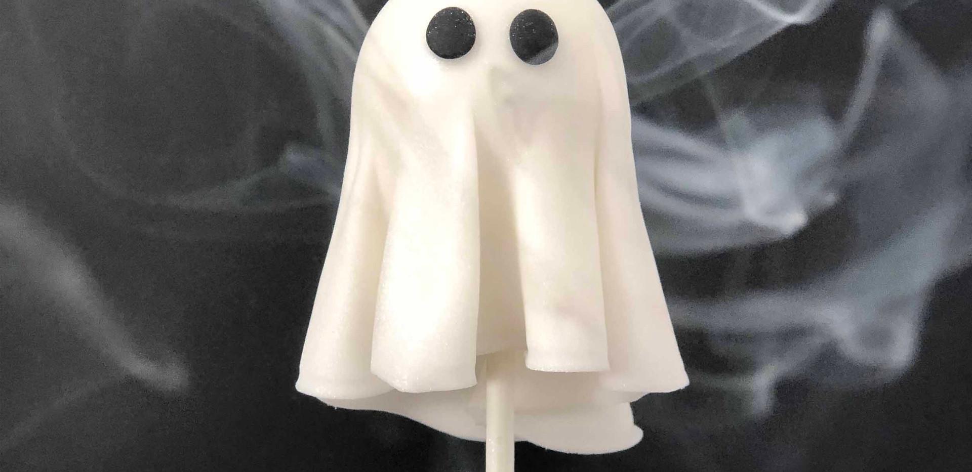 Ghost Pops Image 4 with LOGO LR.jpg