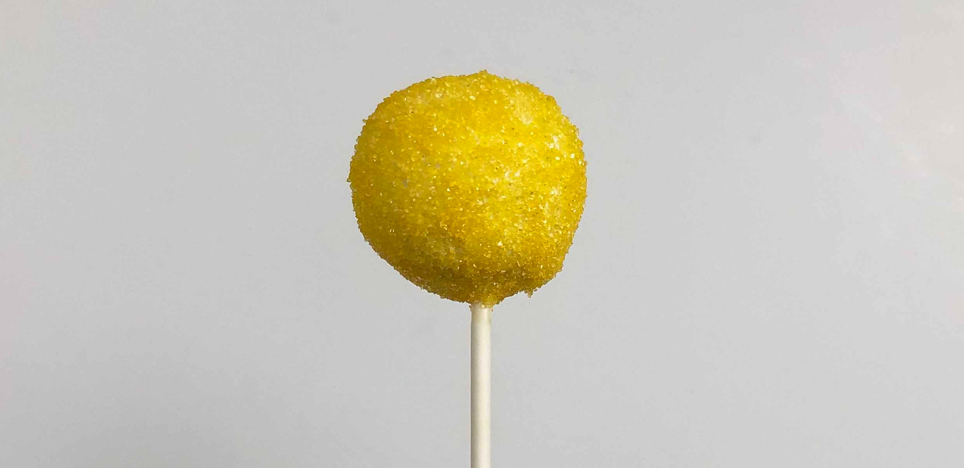 Yellow Sprinkle Pops 5 LR with Logo.jpg