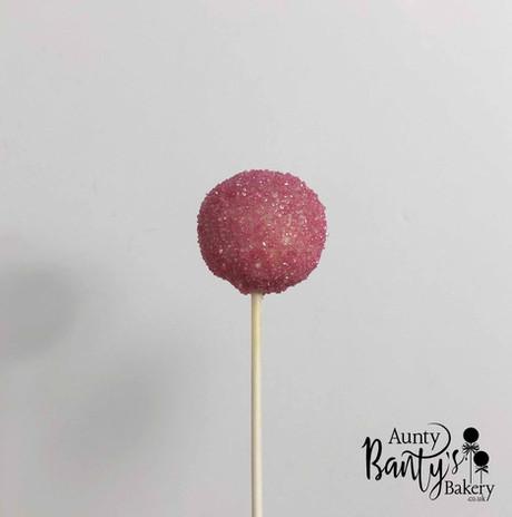 Sprinkle Pink Pop Image 8 with Logo LR.j