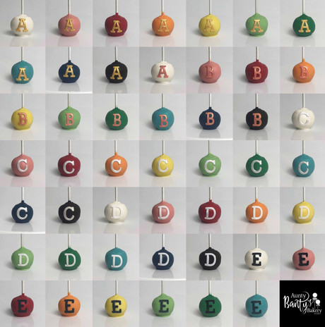Square Colour Chart LR.jpg