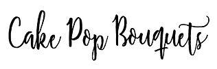 Cake Pop Bouquets logo.jpg