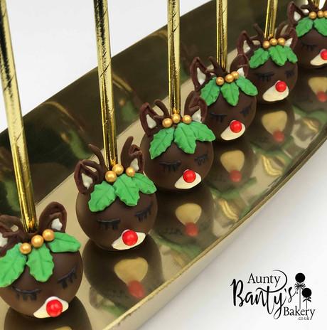 Reindeer Pops Image 5 with LOGO LR.jpg