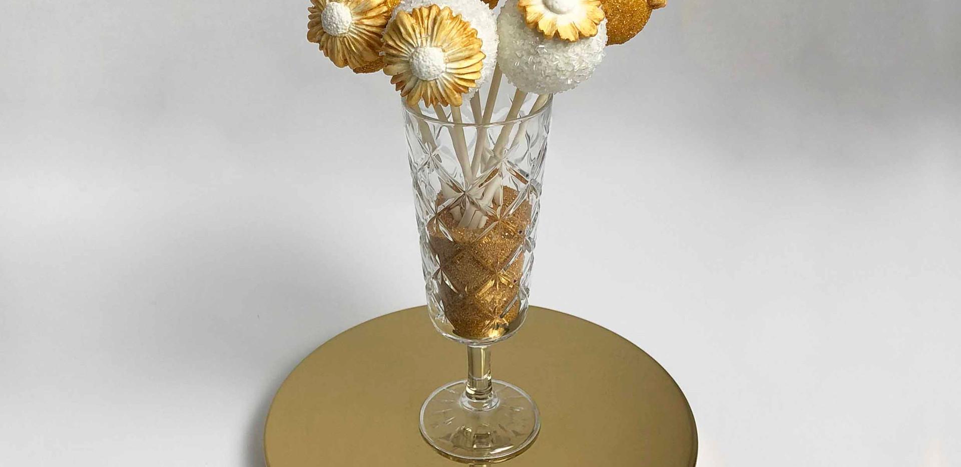 Gold Floral Pop 1 LR with Logo.jpg