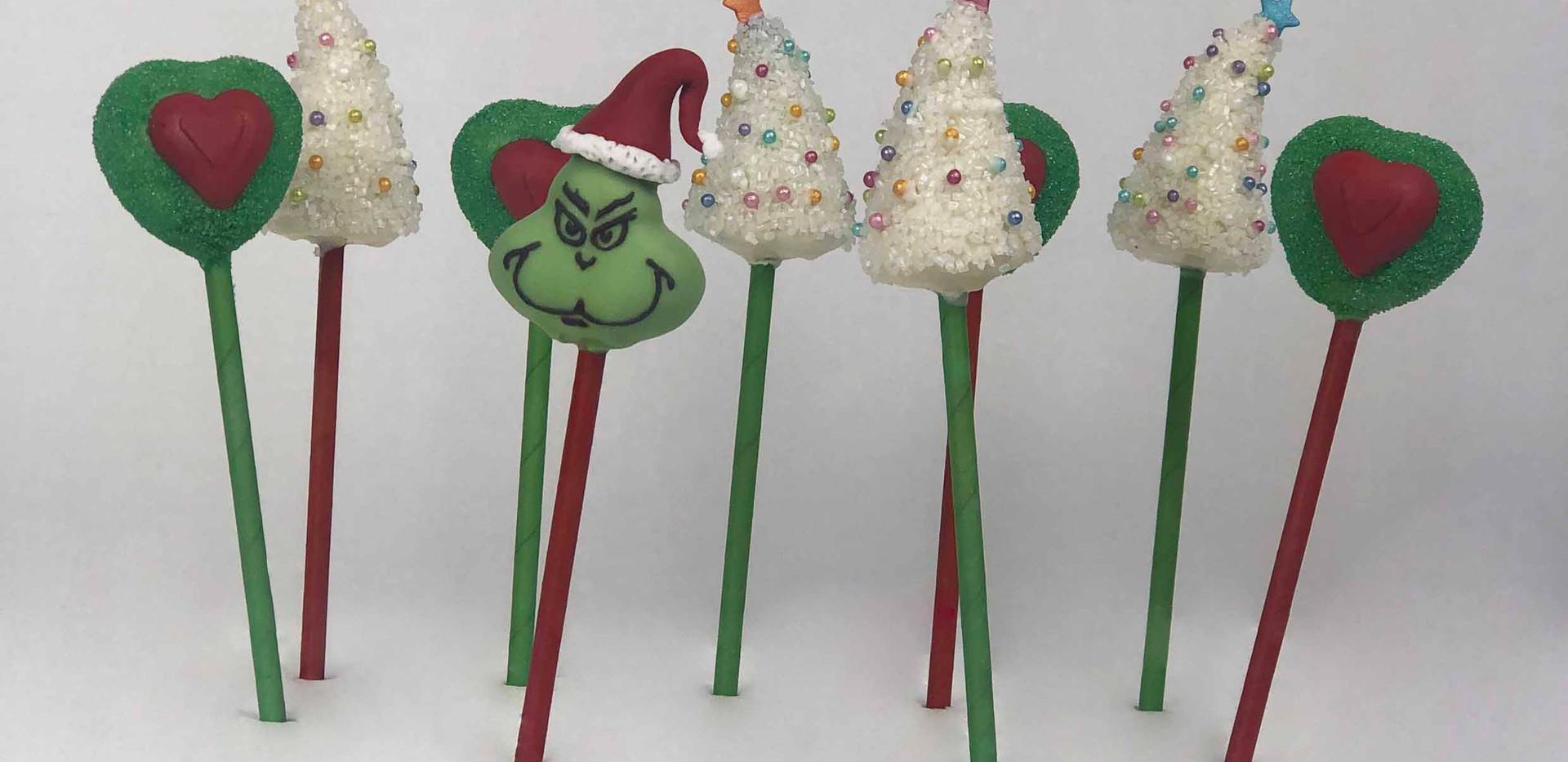 Grinch Pops Image 3 with LOGO LR.jpg