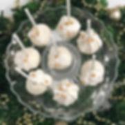 Christmas Pops Image 8 LR.jpg