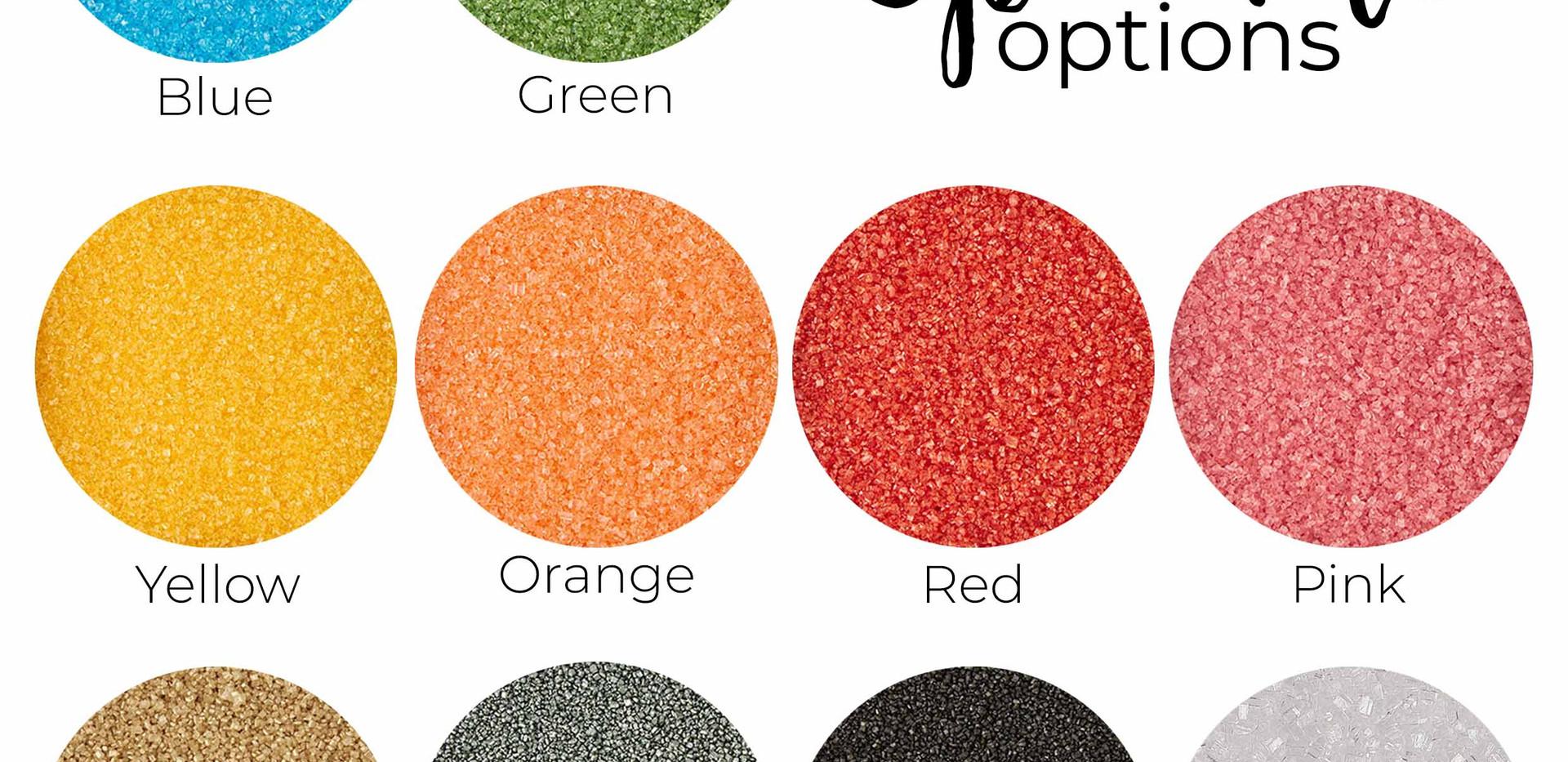 Sprinke Colour chart LR.jpg