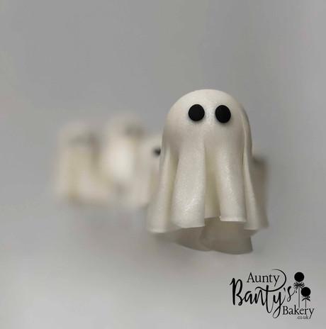Ghost Pops Image 3 with LOGO LR.jpg