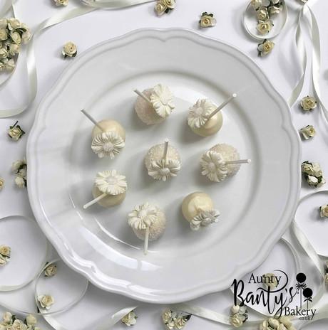 White Floral Pops Image 4 with Logo LR.j