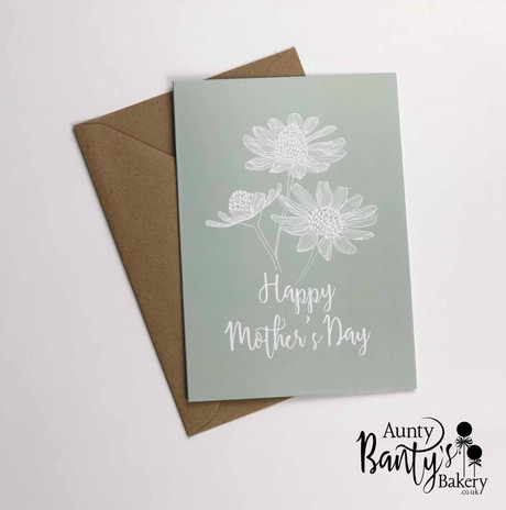 Mothers Day Card Pic 1 with LOGO LR.jpg