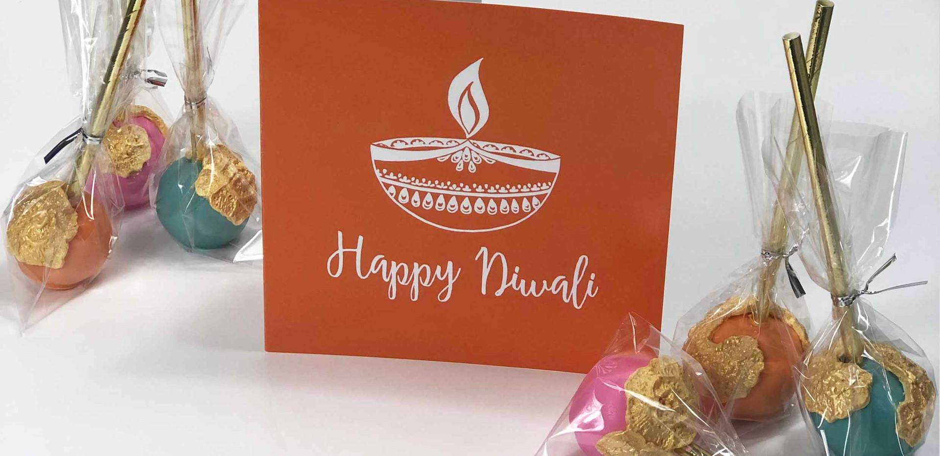 Diwali Pop Pic 19 with LOGO LR.jpg