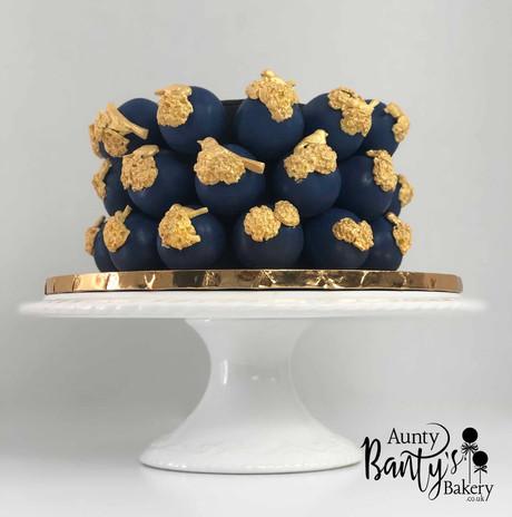 Lovebirds Cake Image 5 with LOGO LR.jpg
