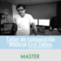COMPOSICION-INSTAGRAM.jpg