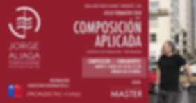 COMPOSICION ALIAGA 1.png