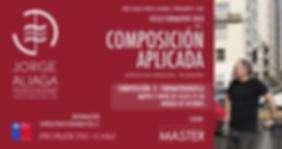 COMPOSICION ALIAGA 2.png