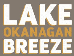 Lake Breeze Vineyards