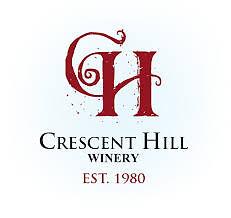 Crescent Hill Winery