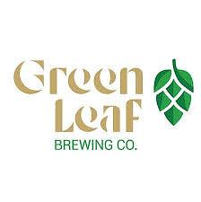 Green Leaf Brewing Co_