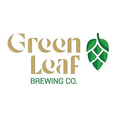 Green Leaf Brewing Co_