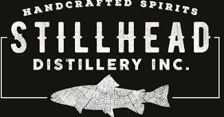 Stillhead Distillery