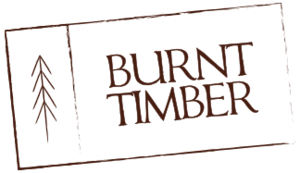 Burnt Timber Estate Winery