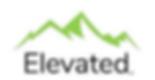 Elevated Logo.tiff