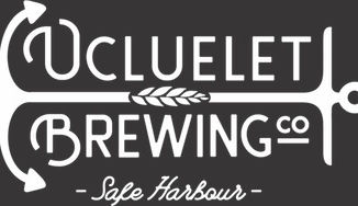 Ucluelet Brewing Company