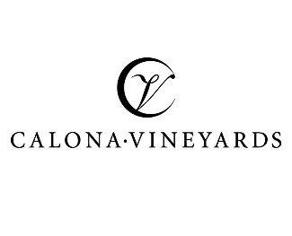 Calona Vineyards