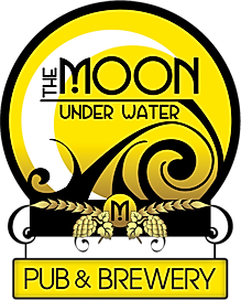The Moon Under Water Brewery