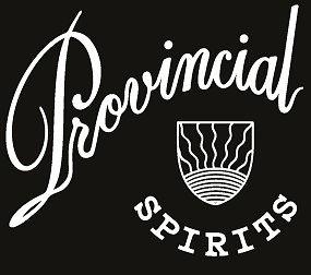Provincial Spirits