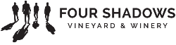 Four Shadows Vineyard & Winery