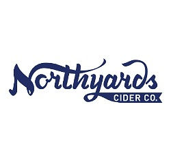 Northyards Cider Co.