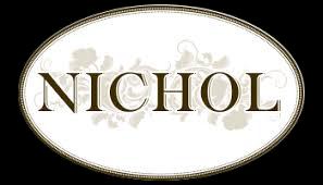 Nichol Vineyard