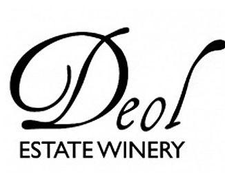 Deol Estate Winery