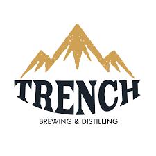 Trench Brewing & Distillery