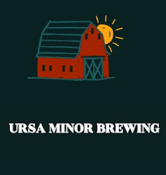 Ursa Minor Brewing