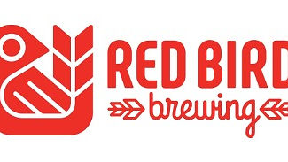 Red Bird Brewing