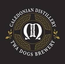 Macaloney Caledonian Distillery