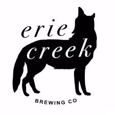 Erie Creek Brewing Company