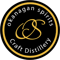 Okanagan Spirits Craft Distillery