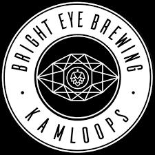 Bright Eye Brewing