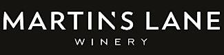 Martin's Lane Winery