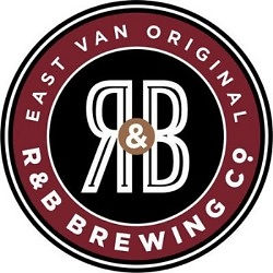 R & B Brewing Co.
