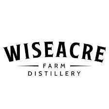 Wiseacre Farm Distillery