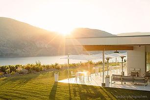 Sky Helicopters Okanagan Winery Tour.jpg